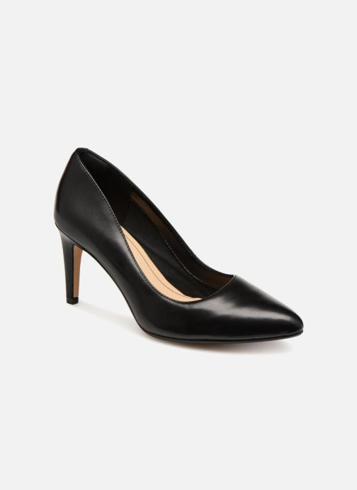 Pumps Dames Laina Rae