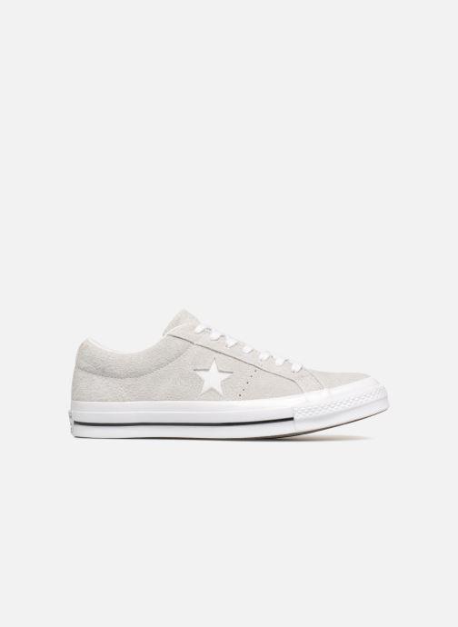 Grey Baskets Converse white Ox white Star One Ash PTwkZuliOX
