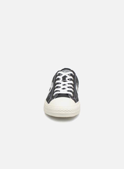 281b48a1294e Converse Star Player Ox (Svart) - Sneakers på Sarenza.se (340475)