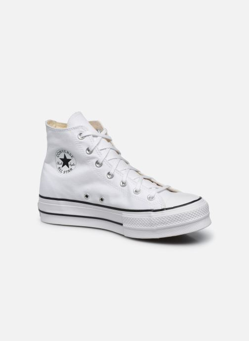 Sneakers Converse Chuck Taylor Lift Hi Wit detail