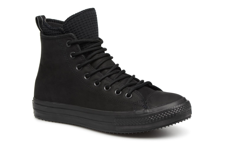 Converse Chuck Taylor Wp Boot Hi