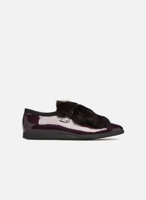 HÖGL Chinchilla Loafers 1 Lilla hos Sarenza (340775)