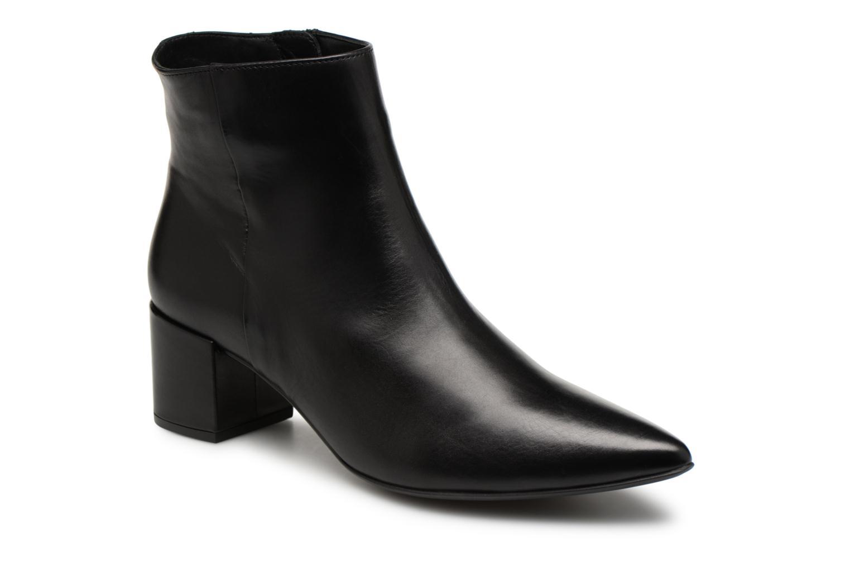 H?GL H?GL H?GL Publicity (Noir) - Bottines et boots chez dcef4f