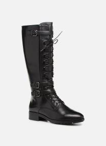 Støvler & gummistøvler Kvinder Patrol