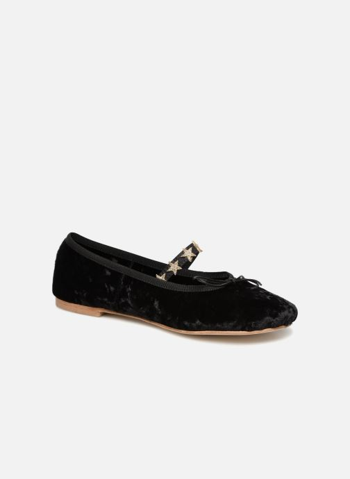 Ballerinas Damen 1934 VELN+CS