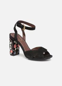 Sandales et nu-pieds Femme SB29132