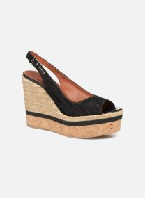 Espadrilles Women MS3078.067