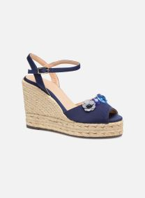 Espadrilles Dames BESO