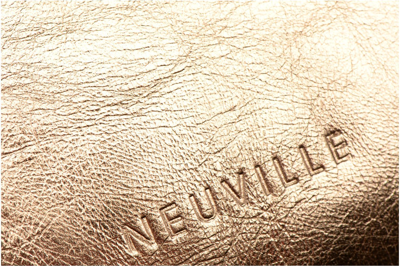 Neuville 175 175 175 Gold 175 Neuville Neuville Neuville Gold Gold Gold Neuville YvwUU6d