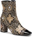 Bottines et boots Femme Louis