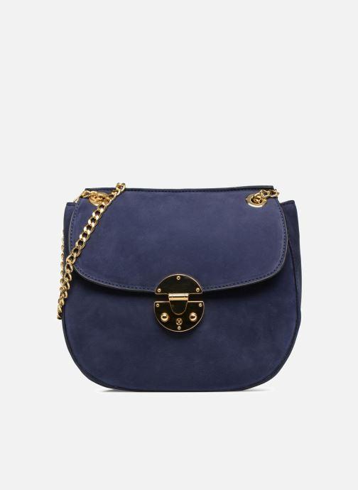 Bolsos de mano MySuelly Amy Chaine Azul vista de detalle / par
