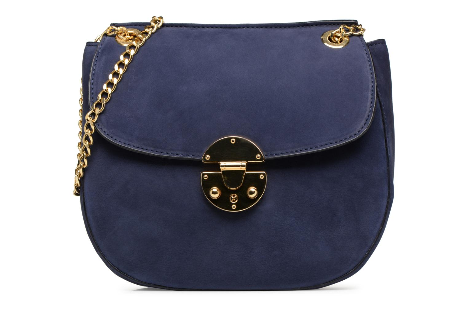Navy Navy Chaine Amy Blue Chaine Blue MySuelly Amy MySuelly MySuelly Amy FUzdqF