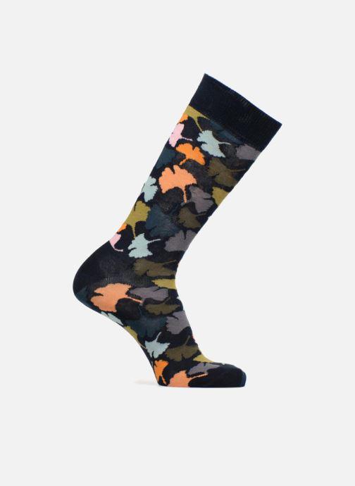 Socken & Strumpfhosen Happy Socks Chaussettes FALL blau detaillierte ansicht/modell