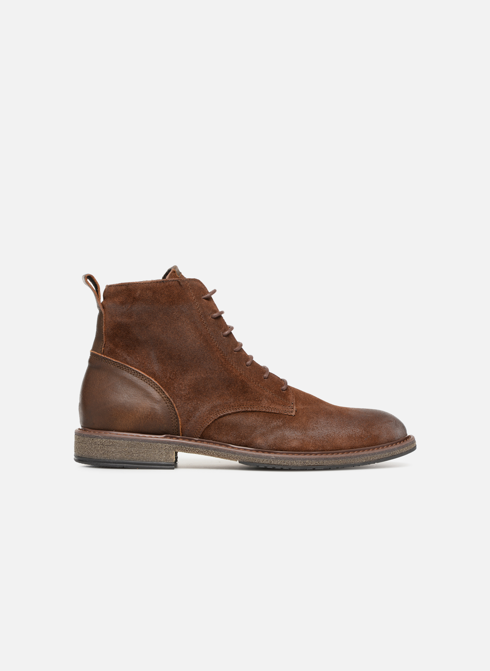 Ankle boots Men Tomoko