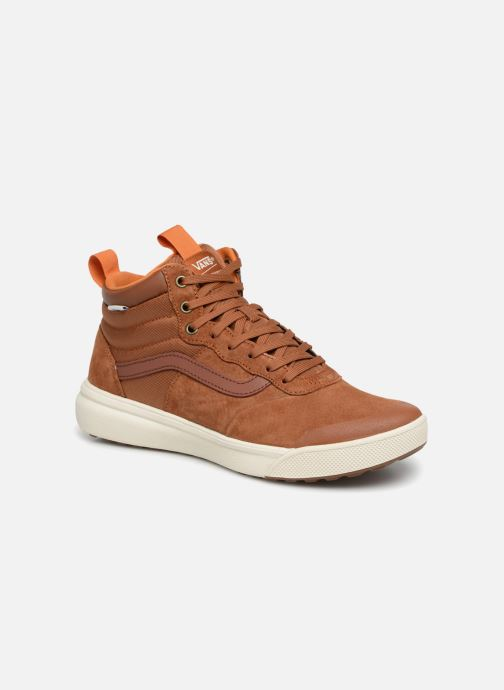 Sneakers Vans UltraRange Hi MTE Arancione vedi dettaglio/paio
