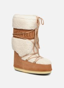Moon Boot Wool