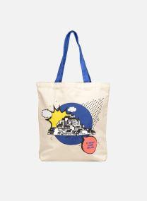 Handbags Bags 1784