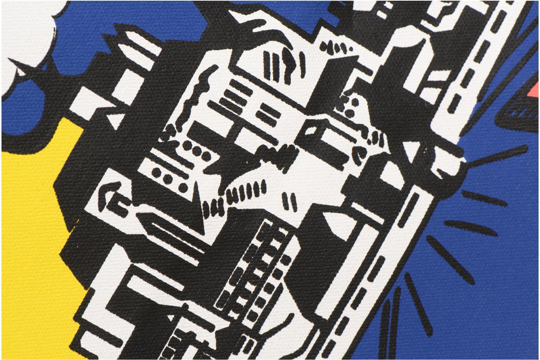 1784 St OFFWHITE Le Mont BLUE Michel xRZ1RYSq