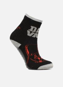 Chaussons Chaussettes Star Wars