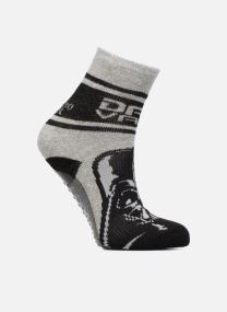 Calze e collant Accessori Chaussons Chaussettes Star Wars