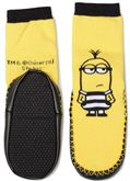 Chaussons Chaussettes Indien Minion