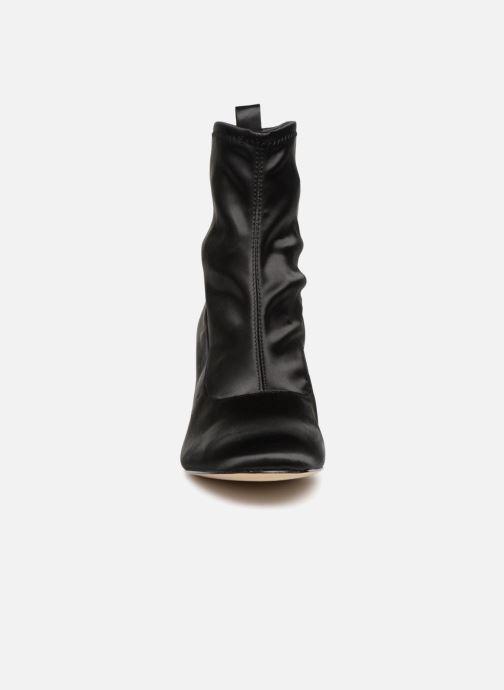 Boots en enkellaarsjes Katy Perry The Jewls Zwart model