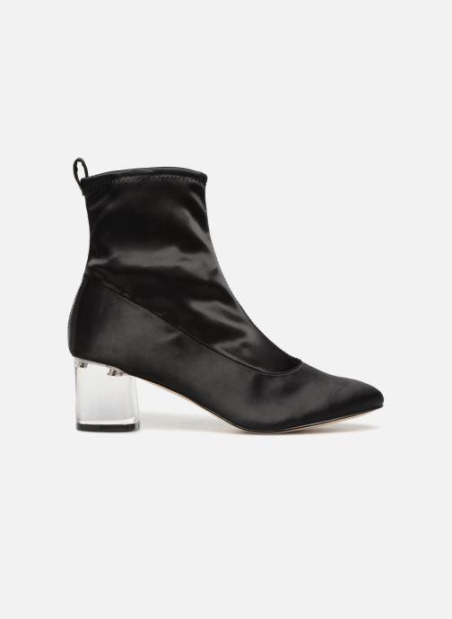 Boots en enkellaarsjes Katy Perry The Jewls Zwart achterkant