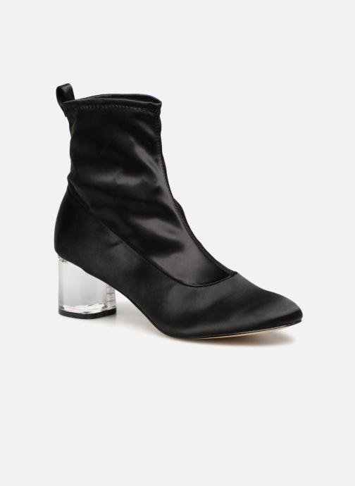 Bottines et boots Katy Perry The Jewls Noir vue détail/paire