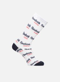 CL Graphic Crew sock