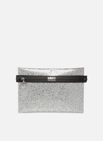 Clutch bags Bags S41UM0012