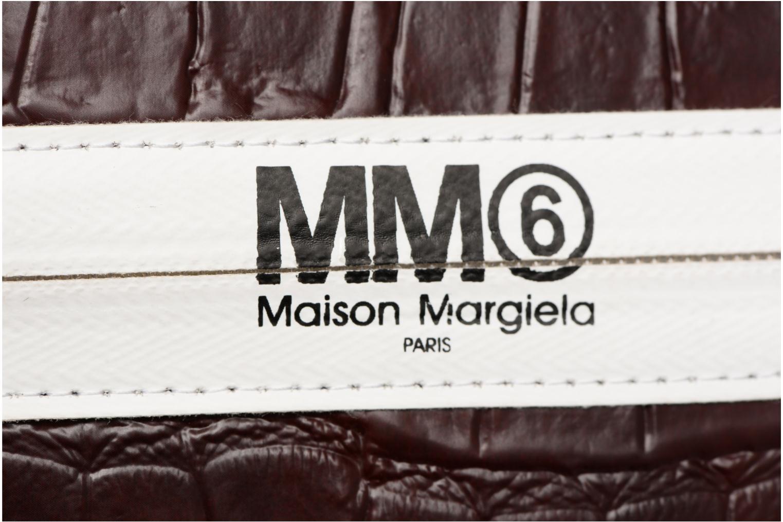 271248 Martin S41UM0012 Margiela MM6 271248 S41UM0012 Martin MM6 271248 MM6 Margiela Martin S41UM0012 Martin Margiela MM6 ETqAfxXqw