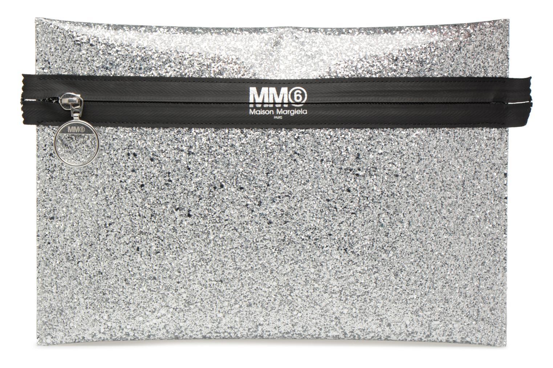 MM6 Martin S41UM0012 Margiela Margiela S41UM0012 Martin 905 MM6 awFrgaq