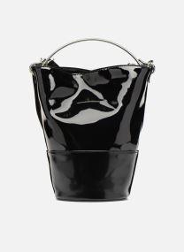Håndtasker Tasker BORSA