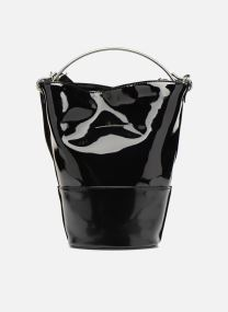 Handbags Bags BORSA