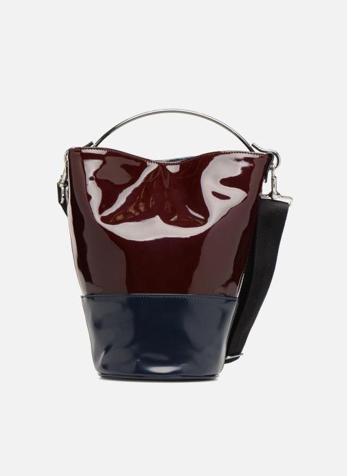 Handtaschen Taschen BORSA
