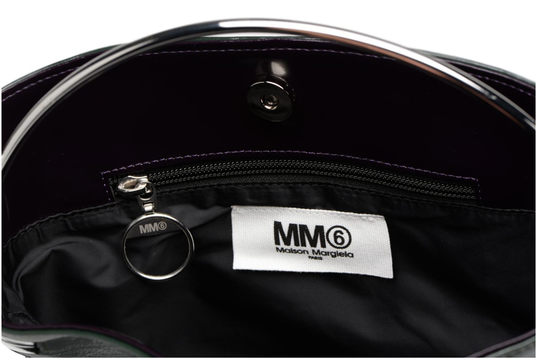 BORSA MM6 Margiela MM6 Martin Martin 962 962 Margiela BORSA ISZwHq0