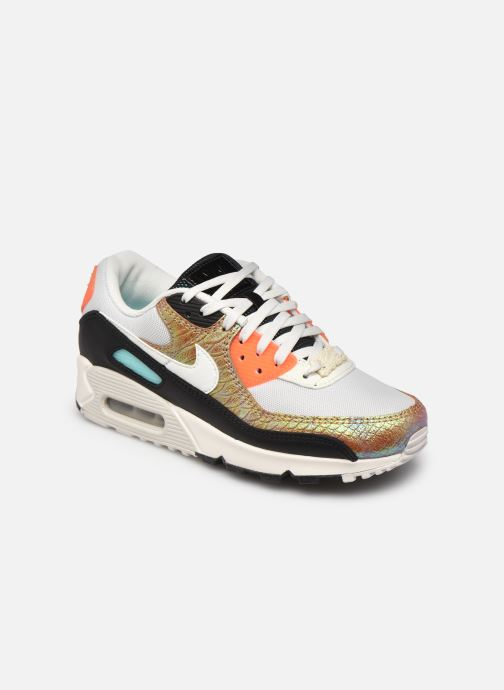 Sneakers Dames Wmns Nike Air Max 90
