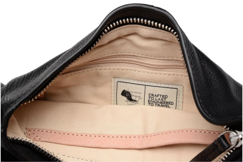 TOPSHAM leather TOPSHAM leather JEWEL Clarks JEWEL Black Black Clarks Black Clarks JEWEL TOPSHAM leather wqICwO