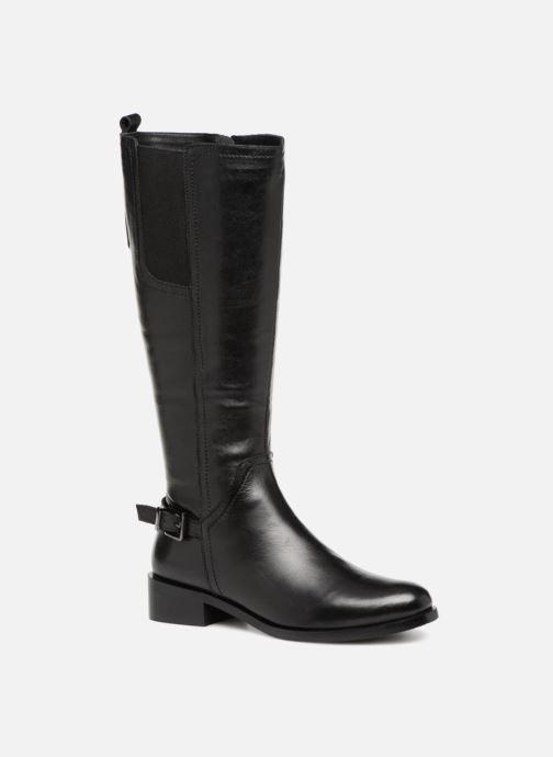 Kickers ALIA (Nero) - Stivali