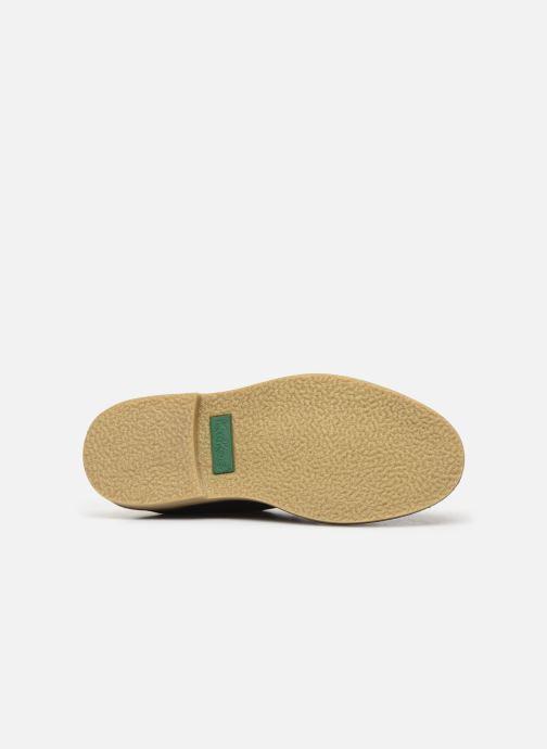 Boots en enkellaarsjes Kickers TYL F Zwart boven