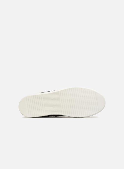 Sneakers Zespà ZSP2 M Blå se foroven