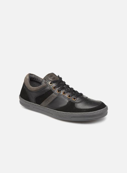 Sneakers Uomo APON