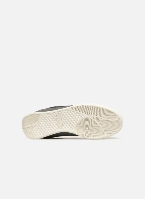 Sneakers Kickers TAMPA Blå bild från ovan