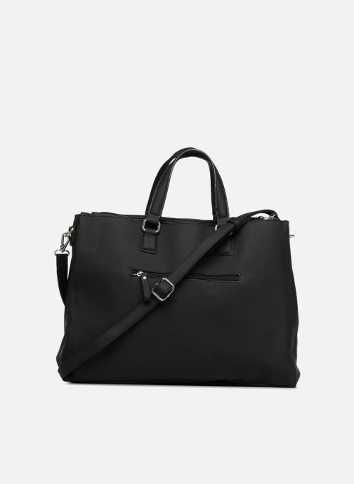 Borse Tamaris Ursetta Business bag Nero immagine frontale