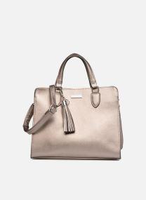 Maxima Zippé Handbag M
