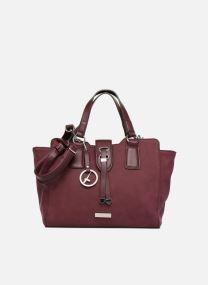 Vina Handbag