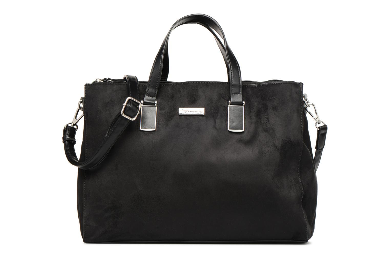Business Black Bag Nadine Comb Tamaris 2D9EHI