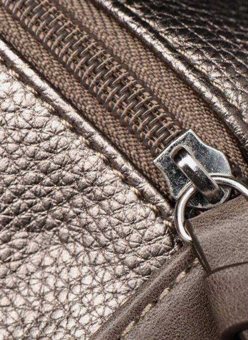 Backpack Edna 341351 Dos À Tamaris argent Sacs Chez PvxUw