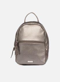 Edna Backpack