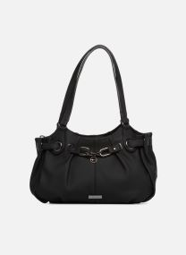 Uda Shoulder Bag